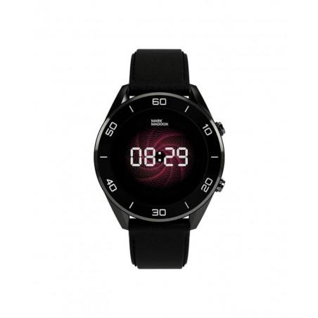 smjoyeros HS1000-50 - Pack Reloj Mark Maddox... 0