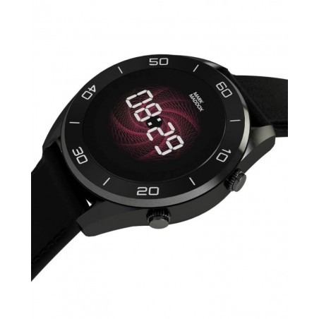 smjoyeros HS1000-50 - Pack Reloj Mark Maddox... 2