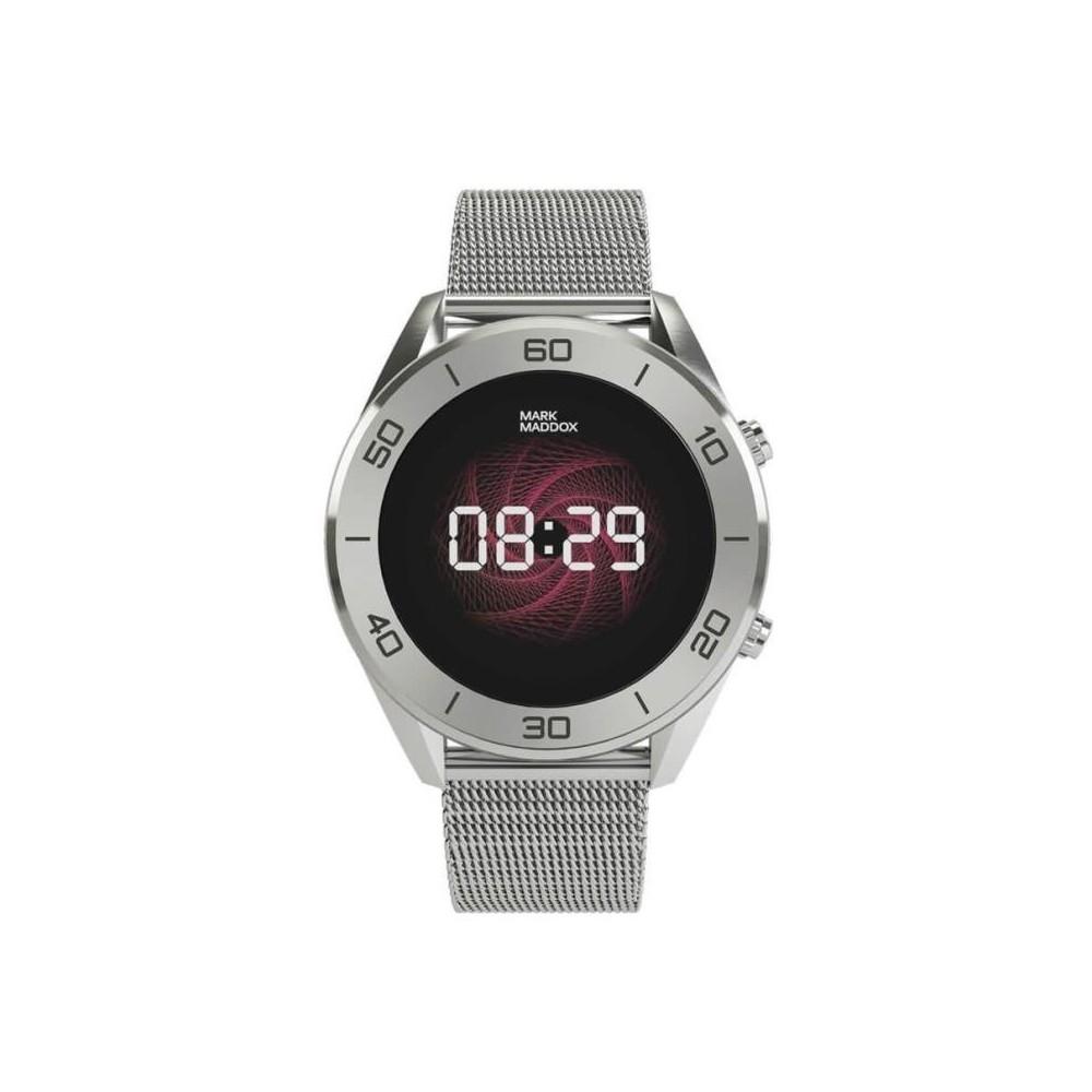 HS1000-80 - Pack reloj Mark Maddox...