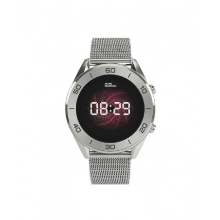 smjoyeros HS1000-80 - Pack reloj Mark Maddox... 0