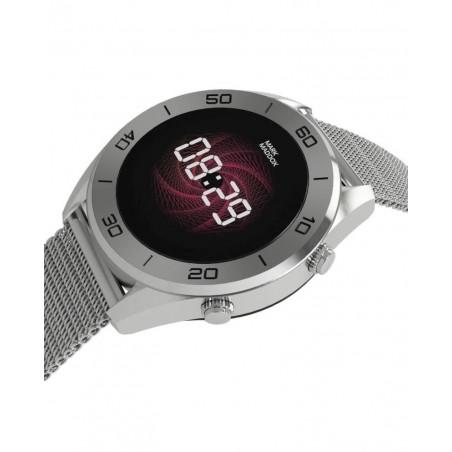 smjoyeros HS1000-80 - Pack reloj Mark Maddox... 2