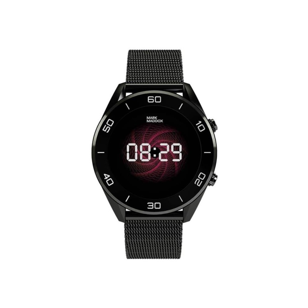 HS1000-10 - Pack Reloj Mark Maddox...