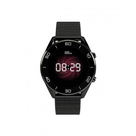 smjoyeros HS1000-10 - Pack Reloj Mark Maddox... 0