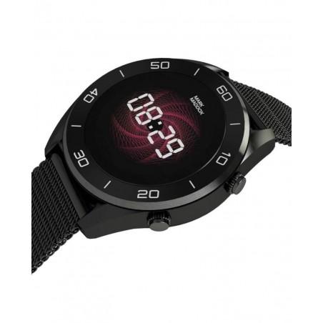 smjoyeros HS1000-10 - Pack Reloj Mark Maddox... 2