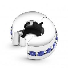 791972C01 - Clip Pandora de...