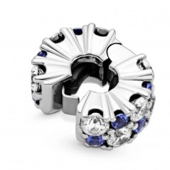 799171C01 - Clip Pandora de...
