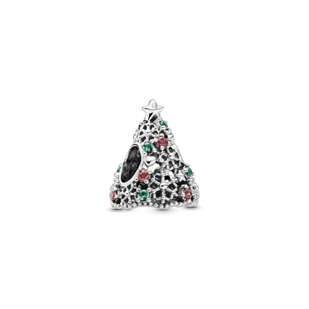 799226C01 - Charm Pandora de plata de...
