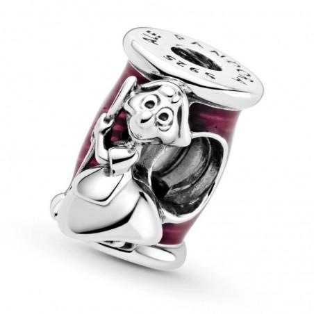 smjoyeros 799200C01 - Charm Pandora de Disney... 3