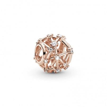 smjoyeros 789240C01 - Charm Pandora Rose con... 0