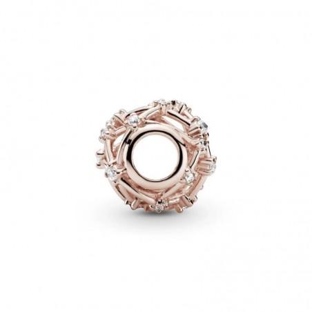 smjoyeros 789240C01 - Charm Pandora Rose con... 4
