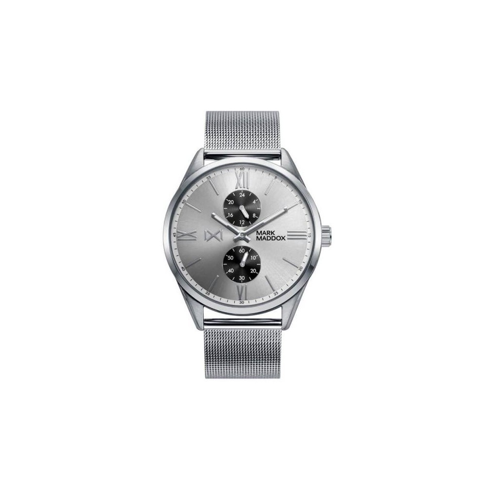 HM0119-03 - Reloj de Hombre Coleccion...
