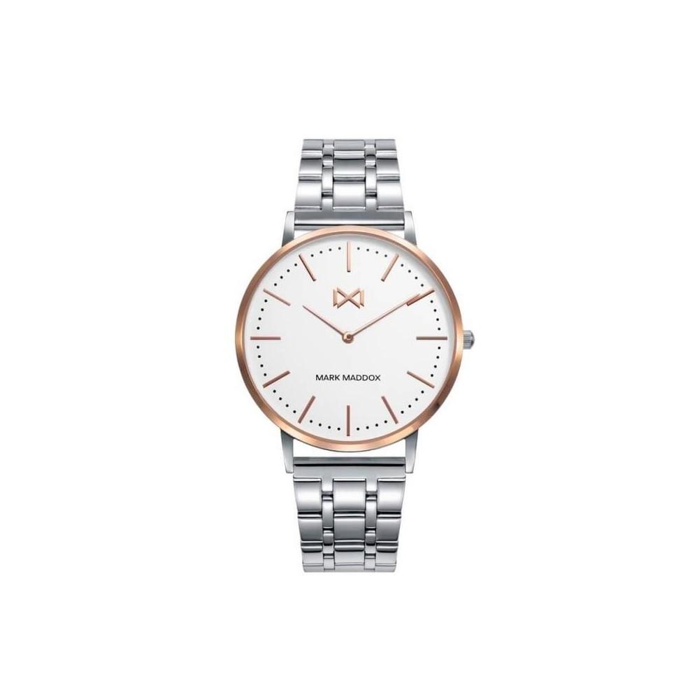 HM7122-07 - Reloj de Hombre Coleccion...