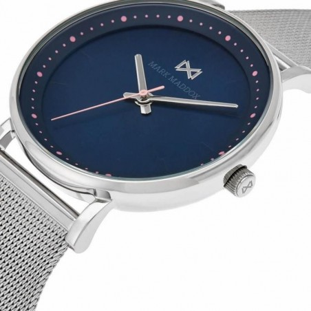 smjoyeros MM0105-37 - Reloj de Mujer Coleccion... 8