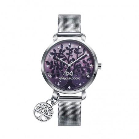 smjoyeros MM0123-07 - Reloj de Mujer Coleccion... 0