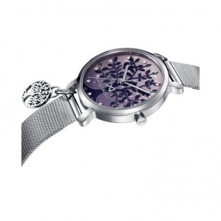 smjoyeros MM0123-07 - Reloj de Mujer Coleccion... 1