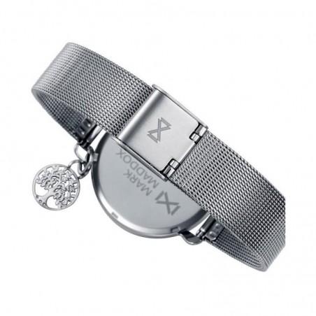smjoyeros MM0123-07 - Reloj de Mujer Coleccion... 2