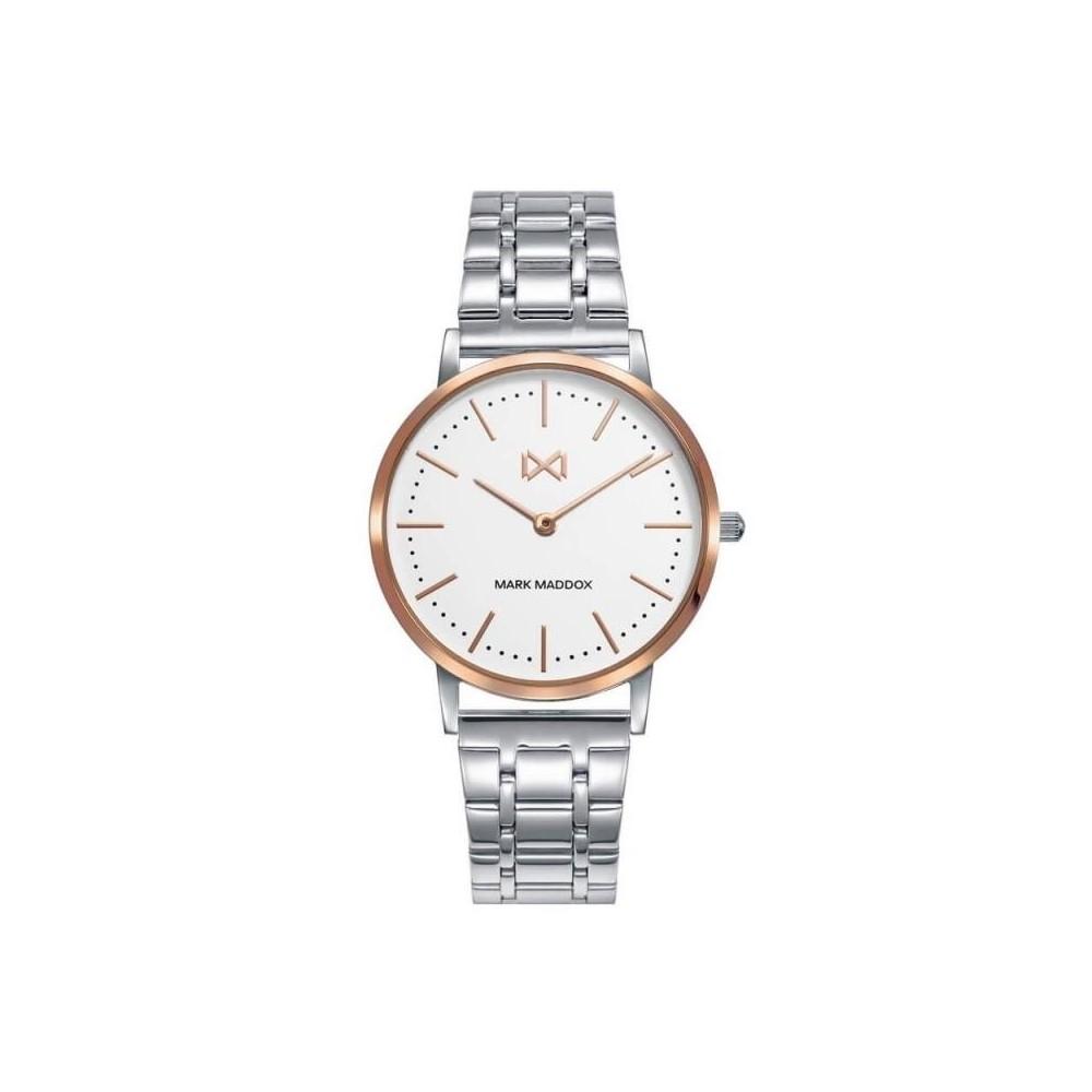 MM7115-87 - Reloj de Mujer Coleccion...