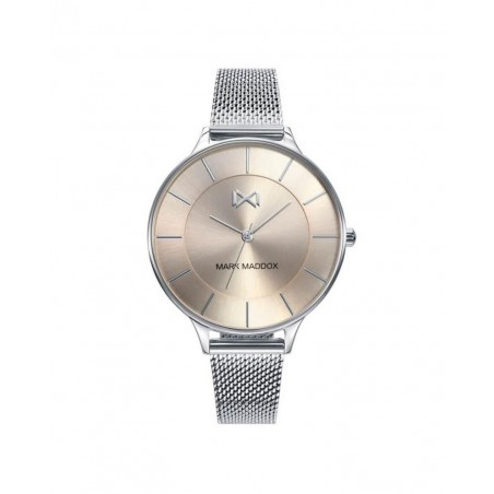 smjoyeros MM7118-97 - Reloj de Mujer Coleccion... 0