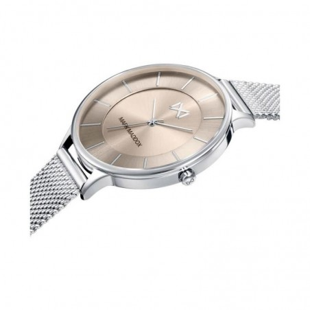smjoyeros MM7118-97 - Reloj de Mujer Coleccion... 2