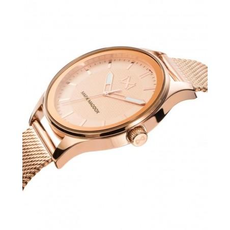 smjoyeros MM7133-97 - Reloj Mark Maddox aceo e... 1