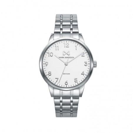 smjoyeros MM7136-05 - Reloj de Mujer Coleccion... 0