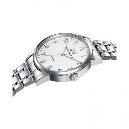 smjoyeros MM7136-05 - Reloj de Mujer Coleccion... 1