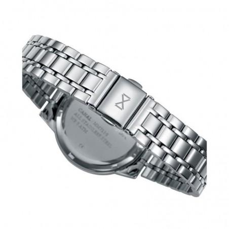 smjoyeros MM7136-05 - Reloj de Mujer Coleccion... 2