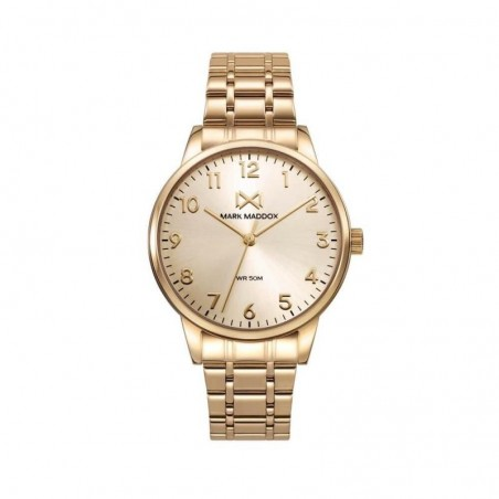 smjoyeros MM7136-55 - Reloj de Mujer Coleccion... 0