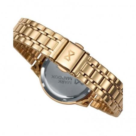 smjoyeros MM7136-55 - Reloj de Mujer Coleccion... 1