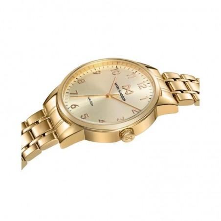 smjoyeros MM7136-55 - Reloj de Mujer Coleccion... 2