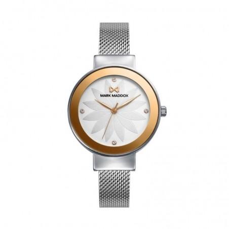 smjoyeros MM7148-07 - Reloj de Mujer Coleccion... 0
