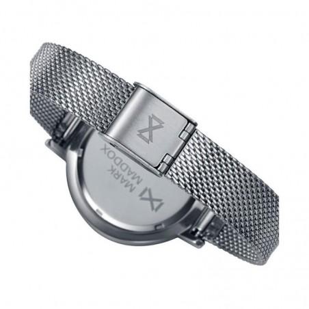 smjoyeros MM7148-07 - Reloj de Mujer Coleccion... 1