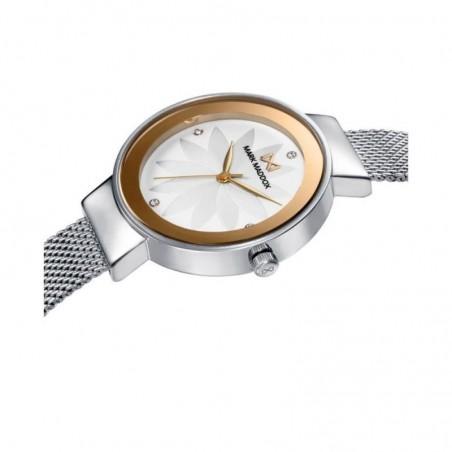 smjoyeros MM7148-07 - Reloj de Mujer Coleccion... 2