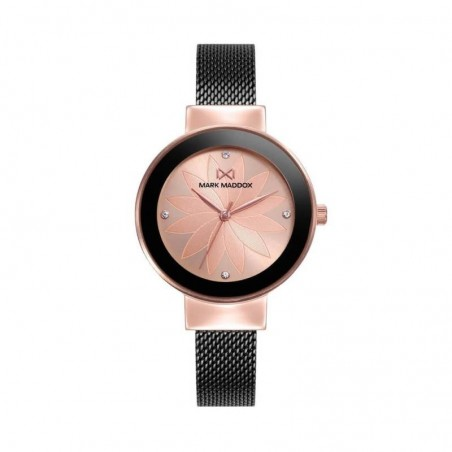 smjoyeros MM7148-97 - Reloj de Mujer Coleccion... 0