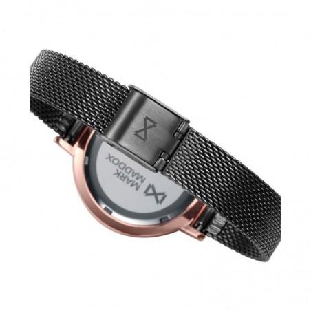 smjoyeros MM7148-97 - Reloj de Mujer Coleccion... 1