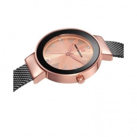 smjoyeros MM7148-97 - Reloj de Mujer Coleccion... 2