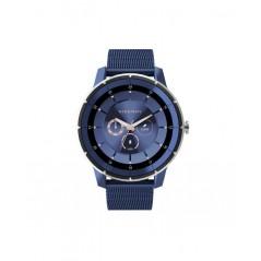 41111-30 - Reloj Viceroy...