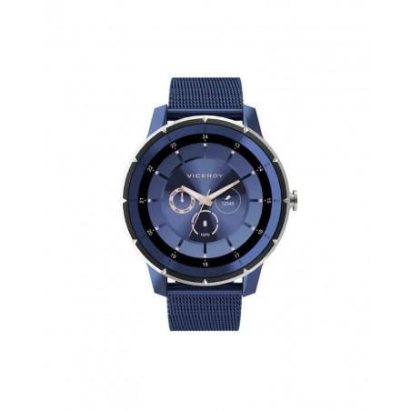 smjoyeros 41111-30 - Reloj Viceroy Smart de... 0