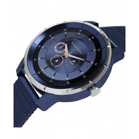 smjoyeros 41111-30 - Reloj Viceroy Smart de... 2