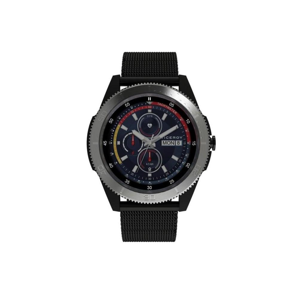 41113-50 - Relojes Viceroy Smart de...