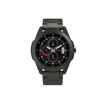 smjoyeros 41113-10 - Reloj Viceroy Smart de... 0