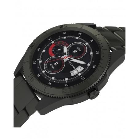 smjoyeros 41113-10 - Reloj Viceroy Smart de... 2