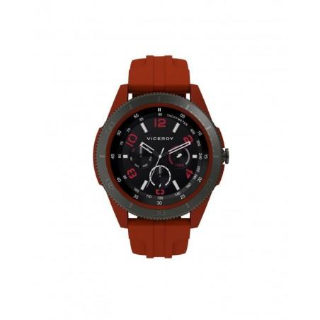 smjoyeros 41113-70 - Reloj Viceroy Smart de... 0