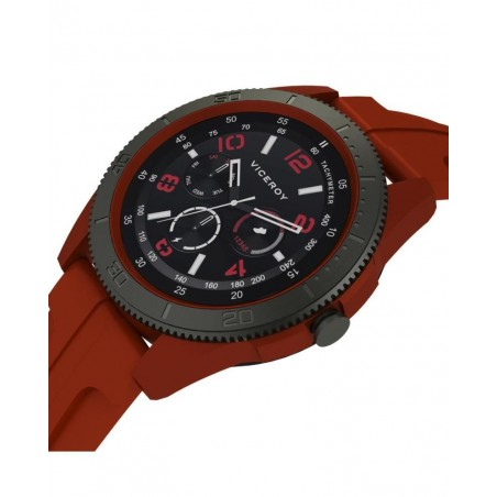 smjoyeros 41113-70 - Reloj Viceroy Smart de... 2