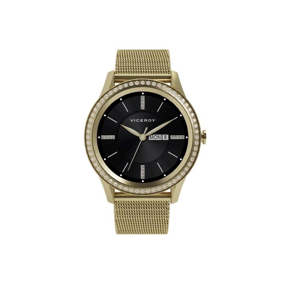 41102-90 - Reloj Viceroy Smart de...