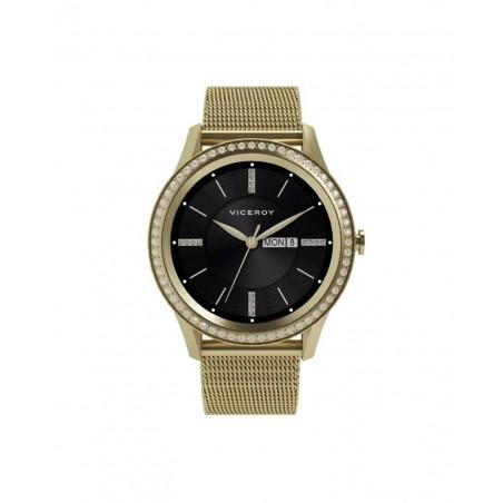 smjoyeros 41102-90 - Reloj Viceroy Smart de... 0