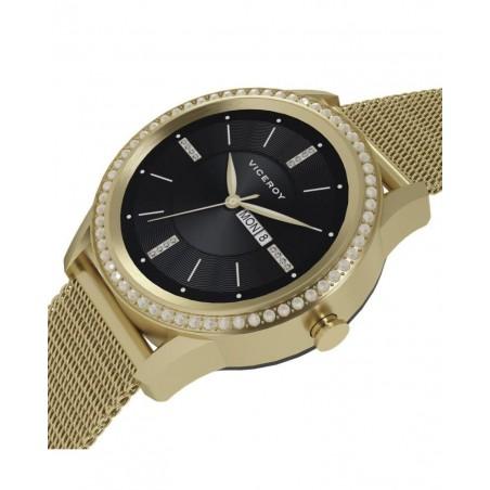 smjoyeros 41102-90 - Reloj Viceroy Smart de... 2
