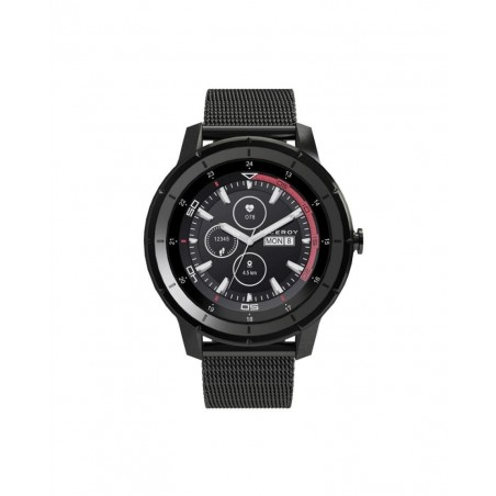 smjoyeros 41111-10 - Reloj Viceroy Smart de... 0