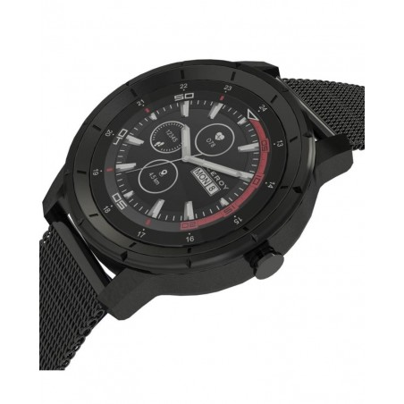 smjoyeros 41111-10 - Reloj Viceroy Smart de... 2