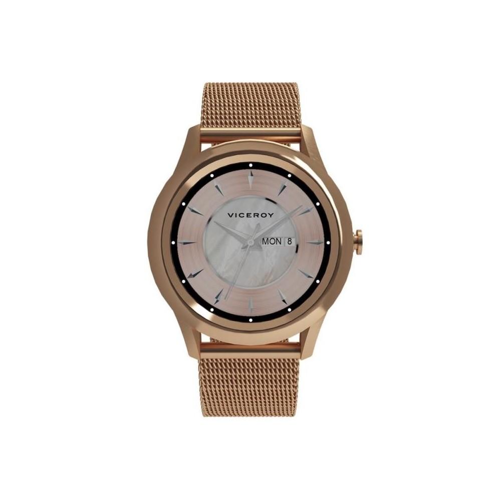 41102-70 - Reloj Viceroy Smart mujer...